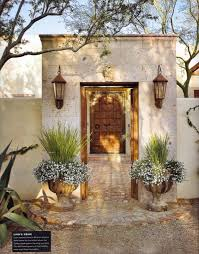 70 best spanish house images on pinterest spanish colonial