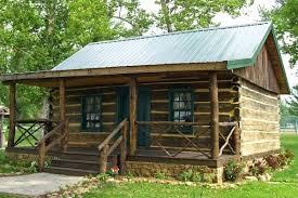 small log home designs small log homes plans elegant log home plans 40 totally free diy log