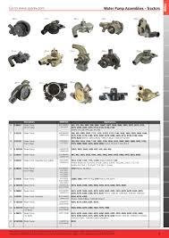 massey ferguson 2013 cooling page 9 sparex parts lists