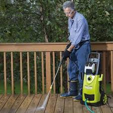 Cleaning Patio With Pressure Washer 71 Best Pressure Washing Images On Pinterest Pressure Washers