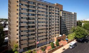One Bedroom Apartments Richmond Va Dominion Place Apartments In Richmond Va