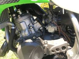 kawasaki kx in california for sale used motorcycles on