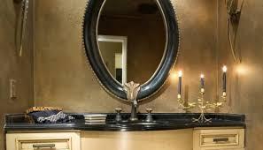 interior wall sconce bathroom lighting oregonuforeview com