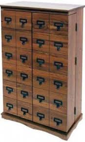 Multi Drawer Storage Cabinet with Cd Storage Cabinets With Drawers Foter