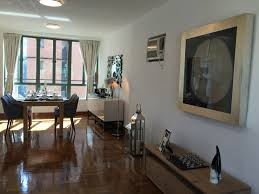 room rooms for rent hong kong home decoration ideas designing
