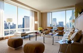 Design Your Livingroom 8 Decorating Ideas To Improve Your Living Room Design