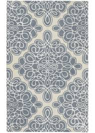 Hagerstown Rug Outlet Best 25 Classic Rugs Ideas On Pinterest Carpet Places Leather