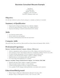 resume action words yale yale intern cover letter examples fresh essays u2013 spartandriveby com