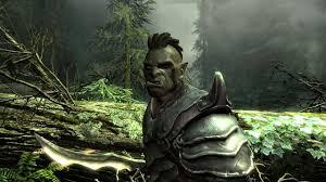 the elder scrolls v skyrim legendary edition pc steam
