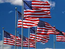 Flag Folding Meaning The Meanings Of Each Fold Of The United States Flag 13 Pics Vorply