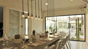 Kitchen Design Workshop by Crops Changes Menu Offerings At Workshop Kitchen Bar