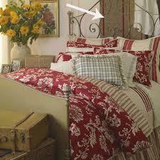 Home Essence Comforter Set Chaps Bedding Home Essence Hudson Bedding Comforter Set Full