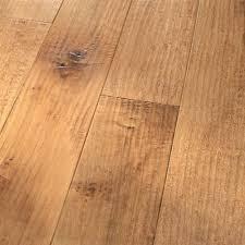 59 best homerwood hardwood flooring images on flooring