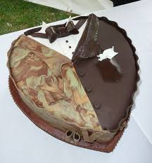 Grooms Cake It Should Be Exactly As You Want Because It U0027s Your Party How
