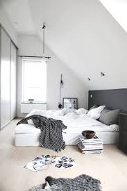 wohnideen minimalistische bar minimalistische wohnideen ruhige auf wohnzimmer ideen zusammen mit