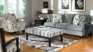 ashley furniture chair and ottoman ashley furniture ottoman awesome best furniture locations ideas on