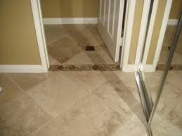 Mosaic Bathroom Floor Tile Ideas Mosaic Floor Tile For Bathroom Southbaynorton Interior Home