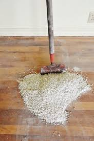 Asbestos Popcorn Ceiling Danger by How And How Not To Remove Popcorn Ceilings Popcorn Ceilings