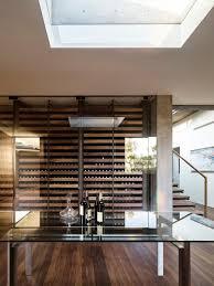 the interior directory interior design ideas home decor ideas