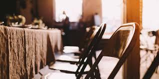 table rentals las vegas 11 best las vegas wedding djs expertise