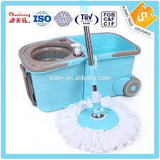Floor Mop by Floor Mop Machine Floor Mop Machine Suppliers And Manufacturers