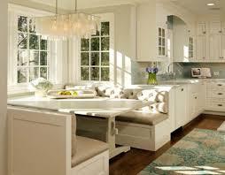 invigorate square kitchen island with seating tags white kitchen