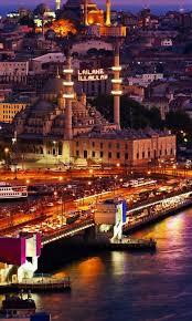 South Dakota is it safe to travel to istanbul images 2705 best t rkiyem images istanbul turkey turkey jpg