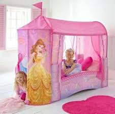 Toddler Bed With Canopy Toddler Bed Princess Canopy Toddler Bed Planet