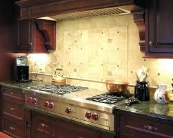 backsplash in kitchens better homes and gardens backsplash what is backsplash in kitchen