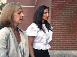 Harsh Light Teamsters Trial Casts Harsh Light On Film Industry The Boston Globe