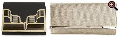 designer portemonnaie portemonnaie damen michael kors louis vuitton prada mcm