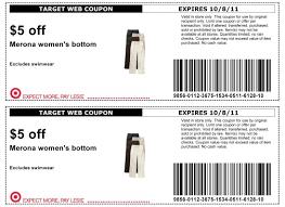 target black friday promotion code reddit top 2 5 million coupons csv at master umbrae reddit top