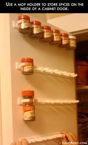 easy home decorating ideas mojmalnews