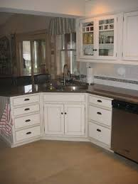Kitchen Island Sets Kitchen Awesome Bobs Furniture Kitchen Island Ashley Furniture