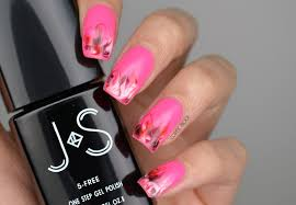 valentines nail art gallery images nail art designs