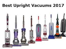 Vaccum Reviews Vacuum Cleaner Reviews