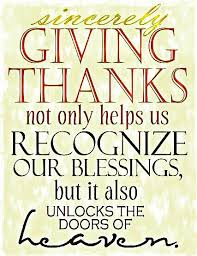 Free Thanksgiving Quotes 161 Best Thanksgiving Images On Pinterest Holiday Ideas
