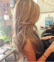 hairstyles with layered in back and longer on sides 40 great long layered haircuts