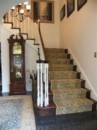 Stair Runner Rugs Rug Goddess Tampa Examples Of Hallway Rugs And Stairway Runners