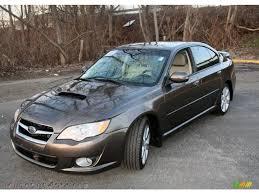 subaru metallic 2008 subaru legacy 2 5 gt limited sedan in deep bronze metallic