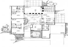 mediterranean floor plans with courtyard small house plans with courtyard best 25 courtyard house plans