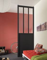 separation pour chambre separation de pas cher avec cloison amovible pour chambre 16