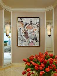 Interior Decorators Fort Lauderdale 478 Best Foyers Favorites Expressing Welcome Images On Pinterest
