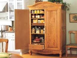 build your own kitchen pantry storage cabinet small kitchen pantry