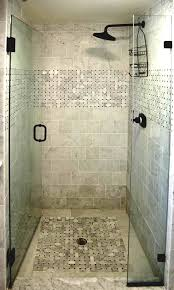 Modern Bathroom Ideas Pinterest Bedroom Bathroom Accessories Ideas Doorless Walk In Shower Ideas