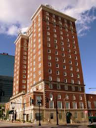 home design johnson city tn hotel awesome hotels in knoxville tn home decor color trends