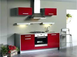 ou acheter cuisine pas cher ou acheter une cuisine ou acheter cuisine pas cher vente de cuisine