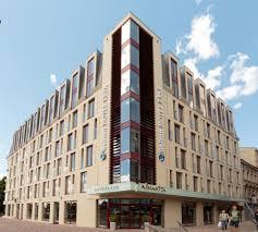 wellton riga hotel u0026 spa riga valnu 49 lv 1050