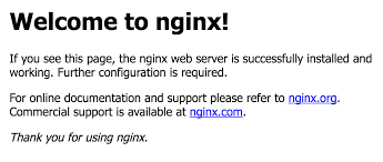 tutorial docker nginx dockerise your php application with nginx and php7 fpm the geeky