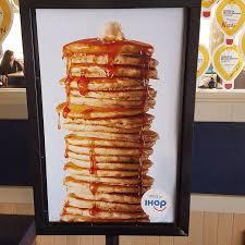 best 25 ihop hours ideas on mcdonalds big breakfast